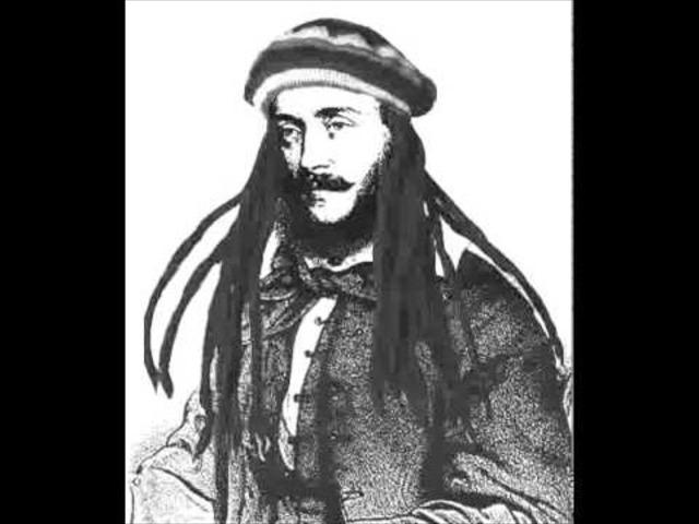 Kossuth Lajos azt üzenné