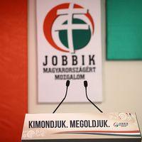 A Jobbik meg megszavazta