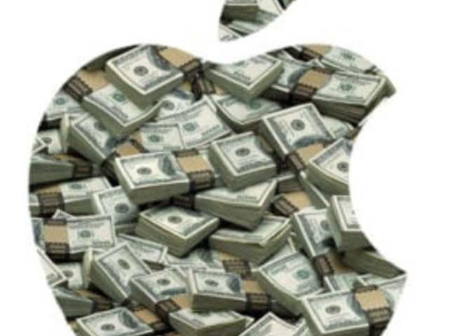 Mielőtt egy újabb iPhone-t vennél!