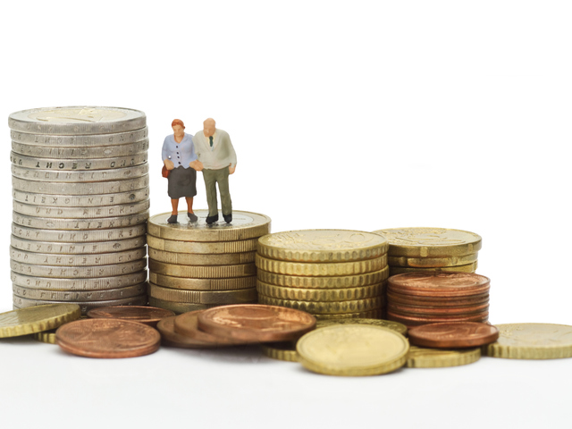 19,5 ezer kattintás tanulsága - Még pár gondolat a magánnyugdíjakról