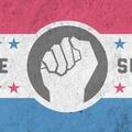 A legkisebb is számít! - 16 évesek szavazati joga
