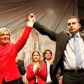 Új EP képviselővel bővül a Fidesz: Morvai nagyon át akar igazolni