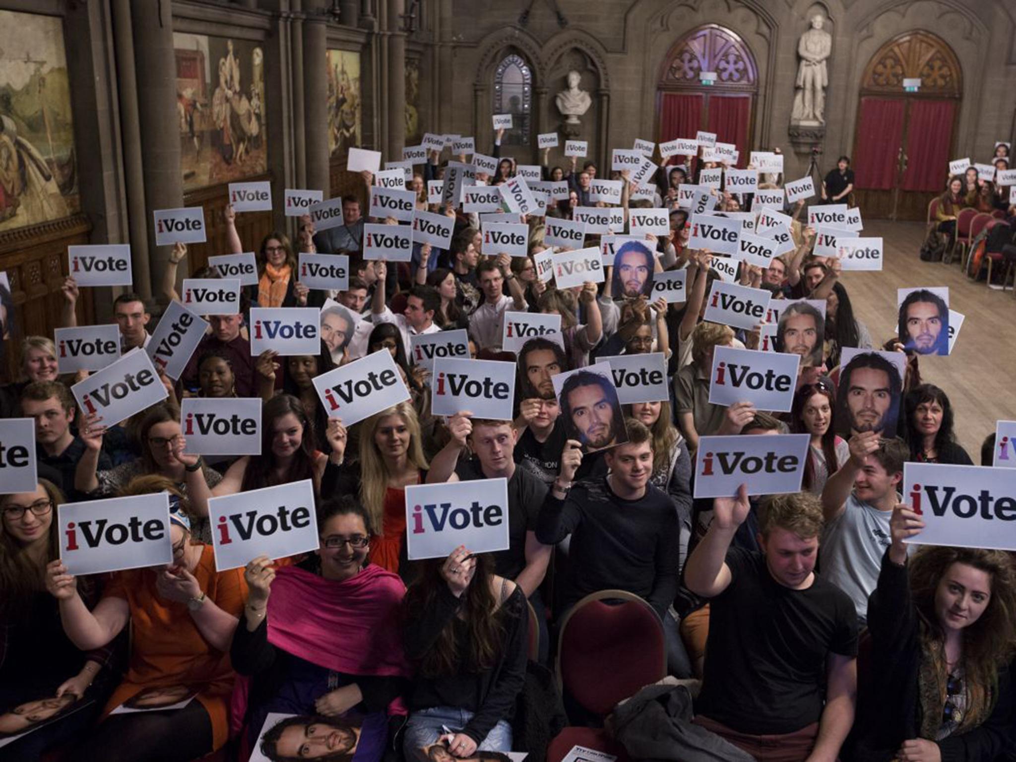 18-student-vote-colinmcpherson_1.jpg