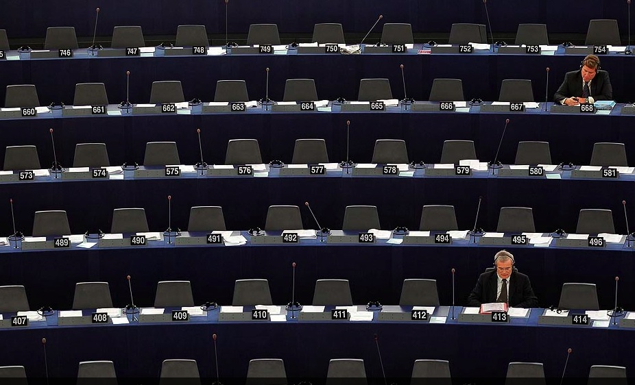 eu-parliamentary-debate.jpg