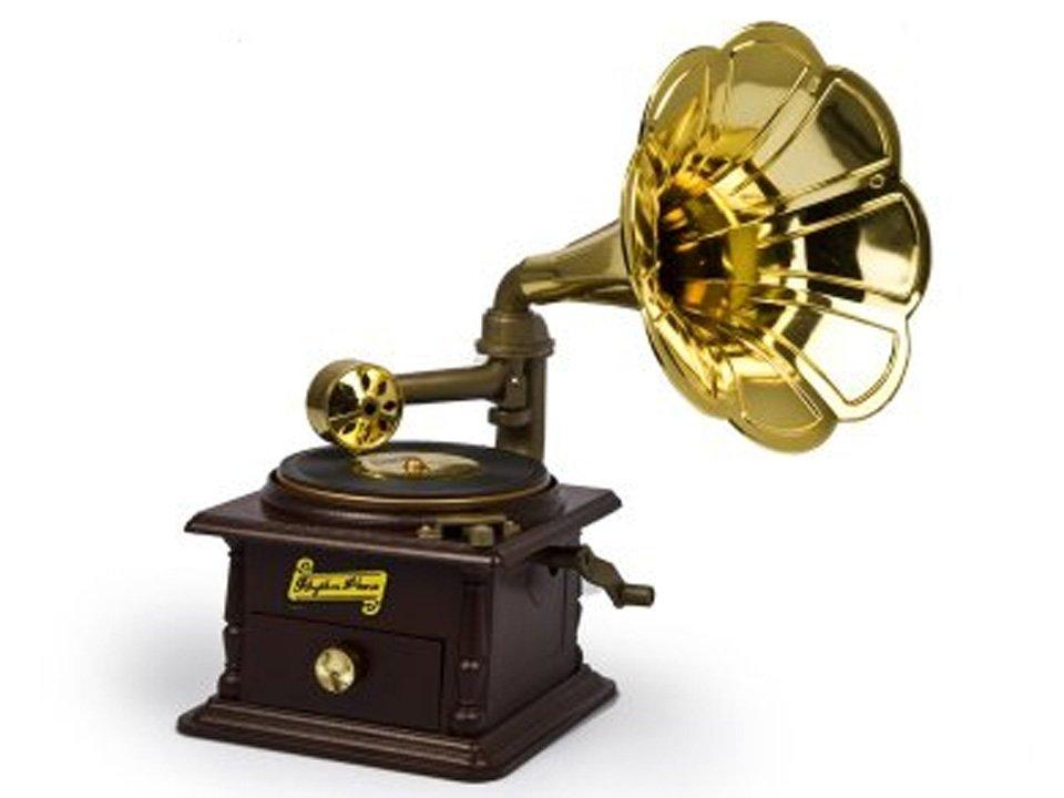 gramofon-muzik-kutusu-109112_5_4.jpg