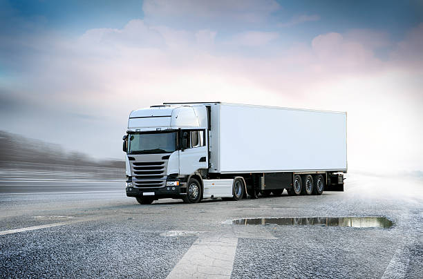 kamion2.jpg