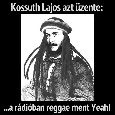 kossuth-reggae.jpg