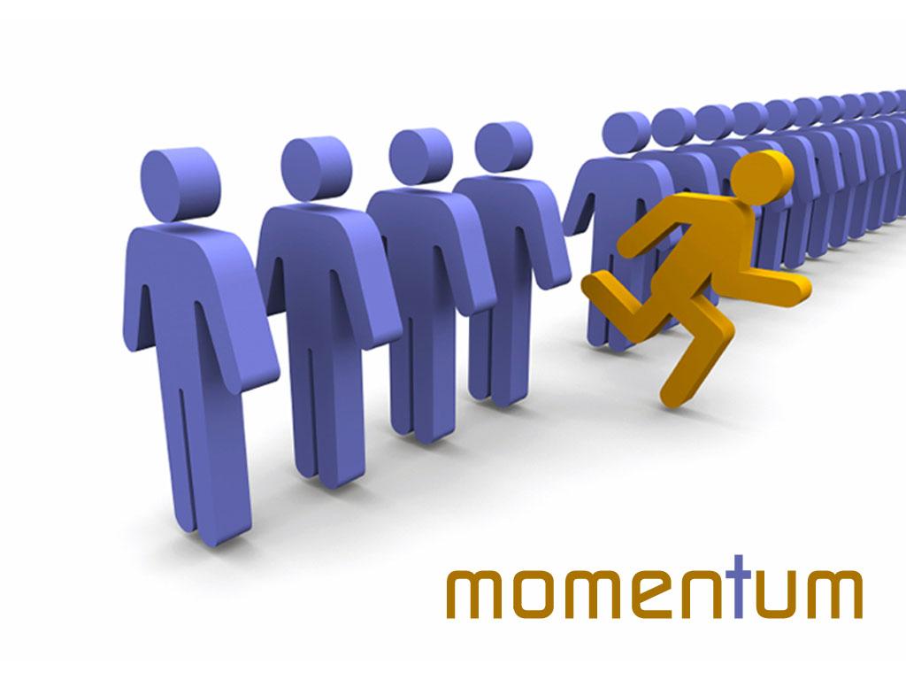 momentum-pic.jpg