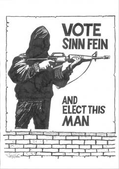 sinnfein-cartoon.jpg