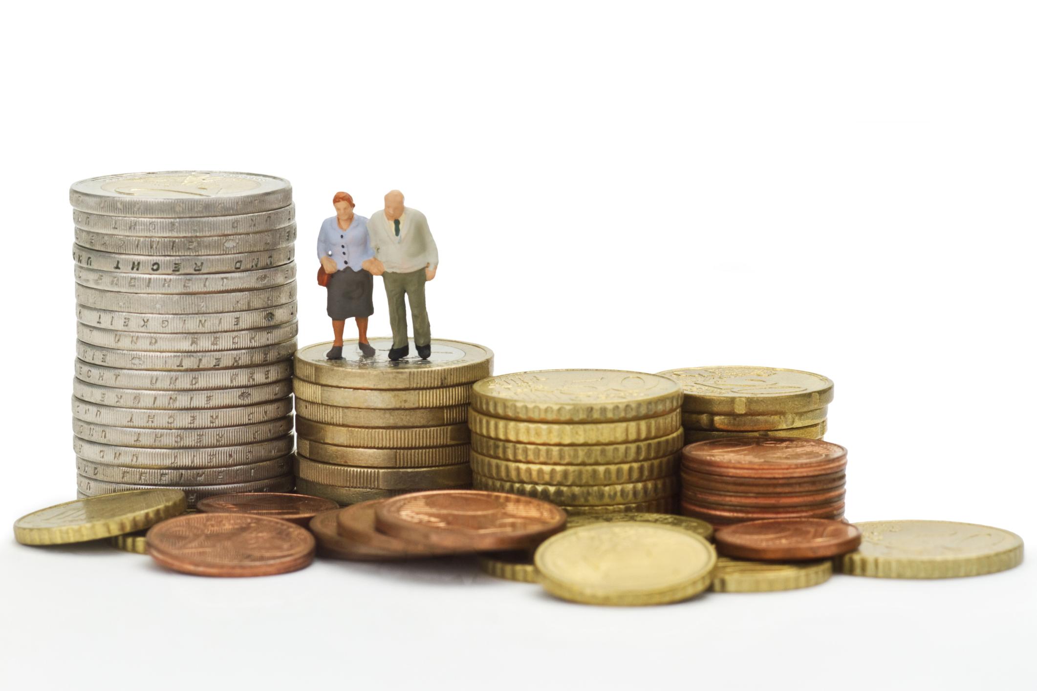 tax-pension-orig.jpg