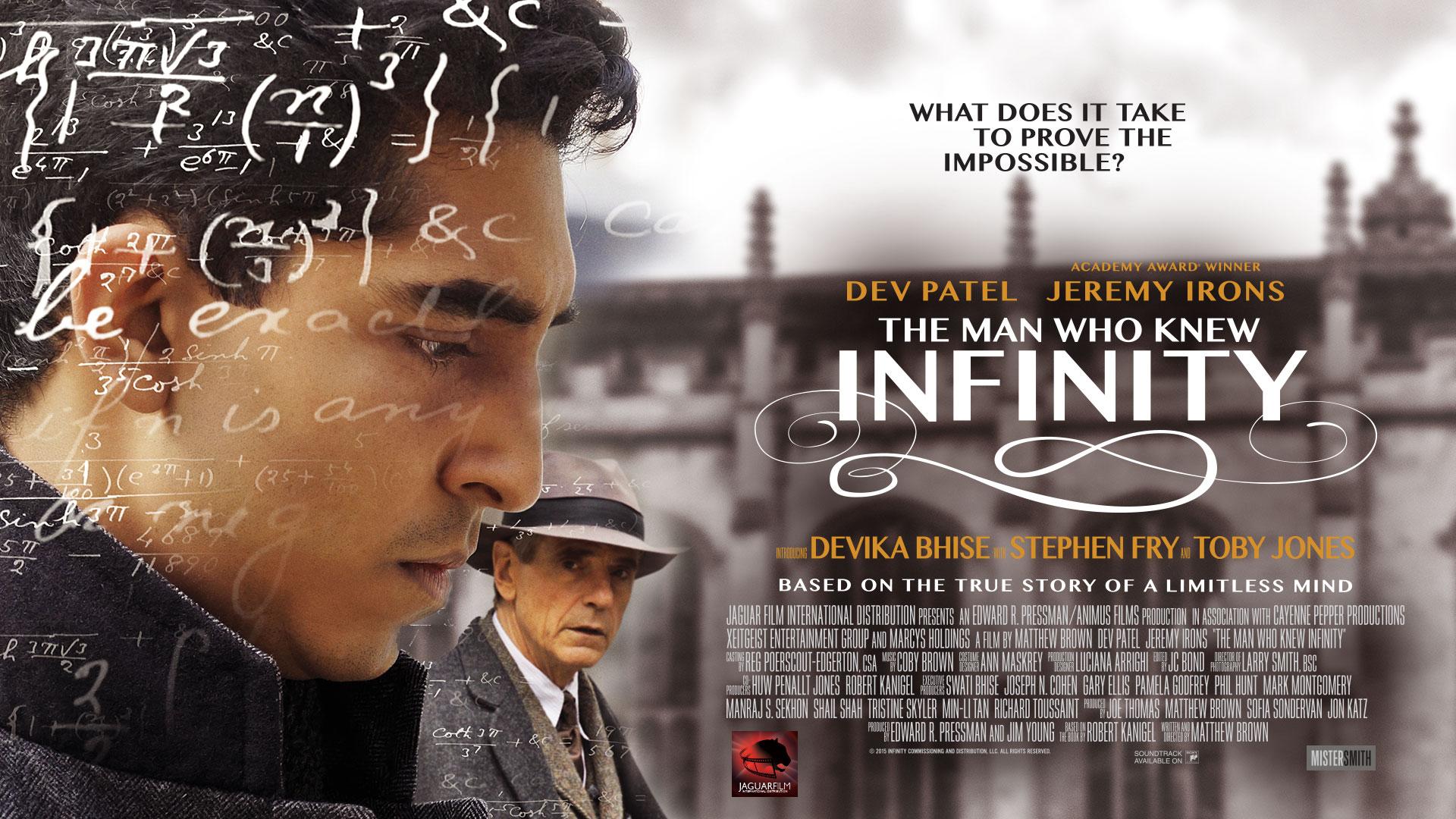 the-man-who-knew-infinity-.jpg