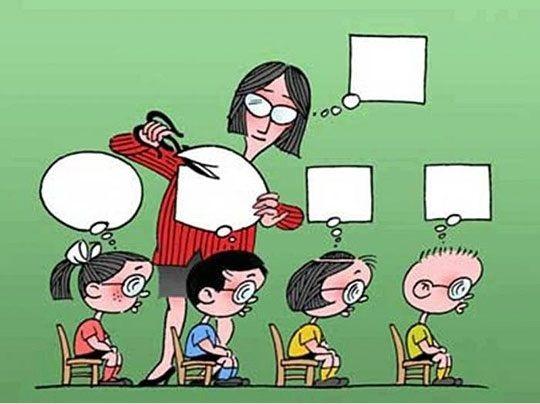 this-is-education.jpg