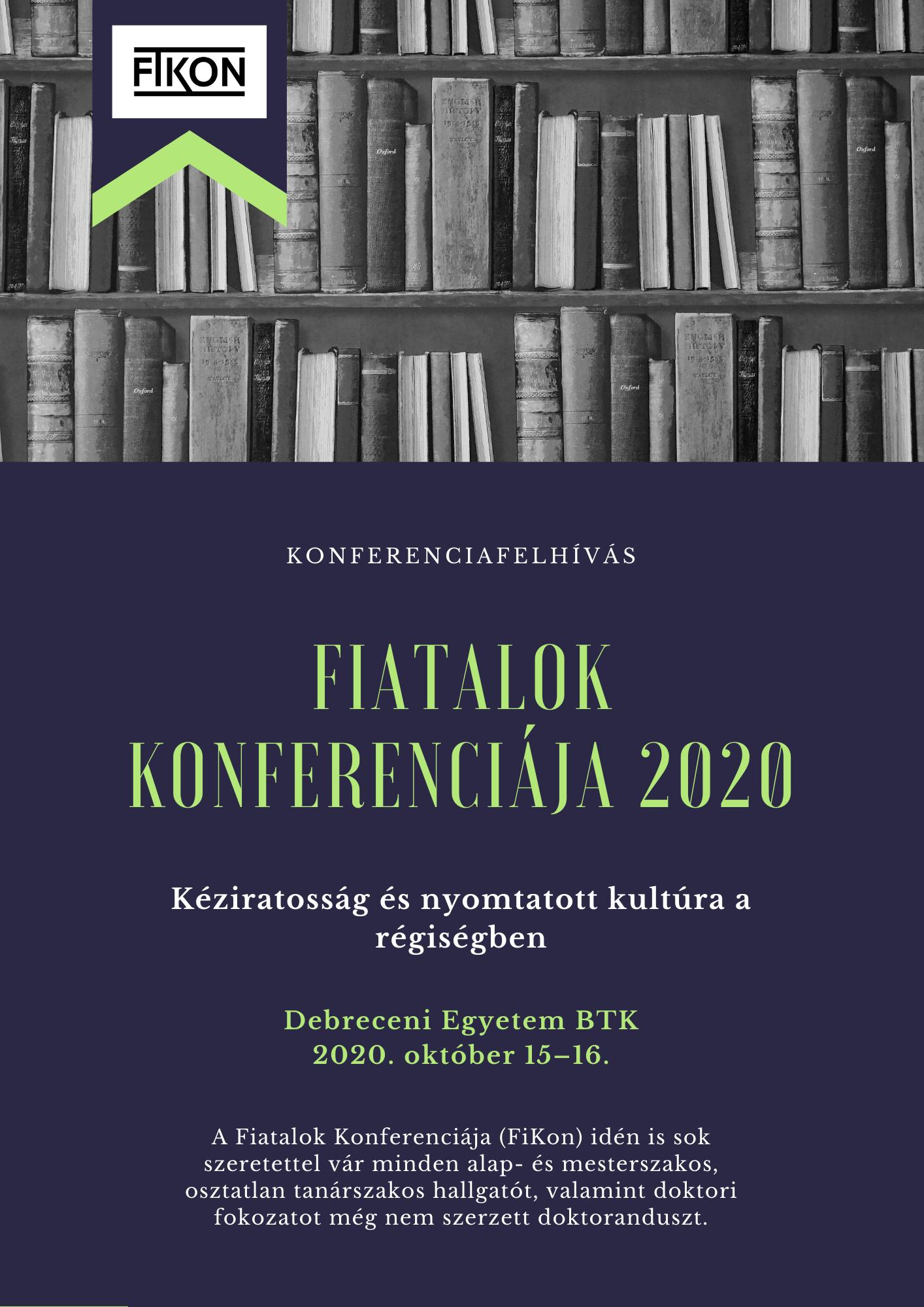 felhivas2020-1.png
