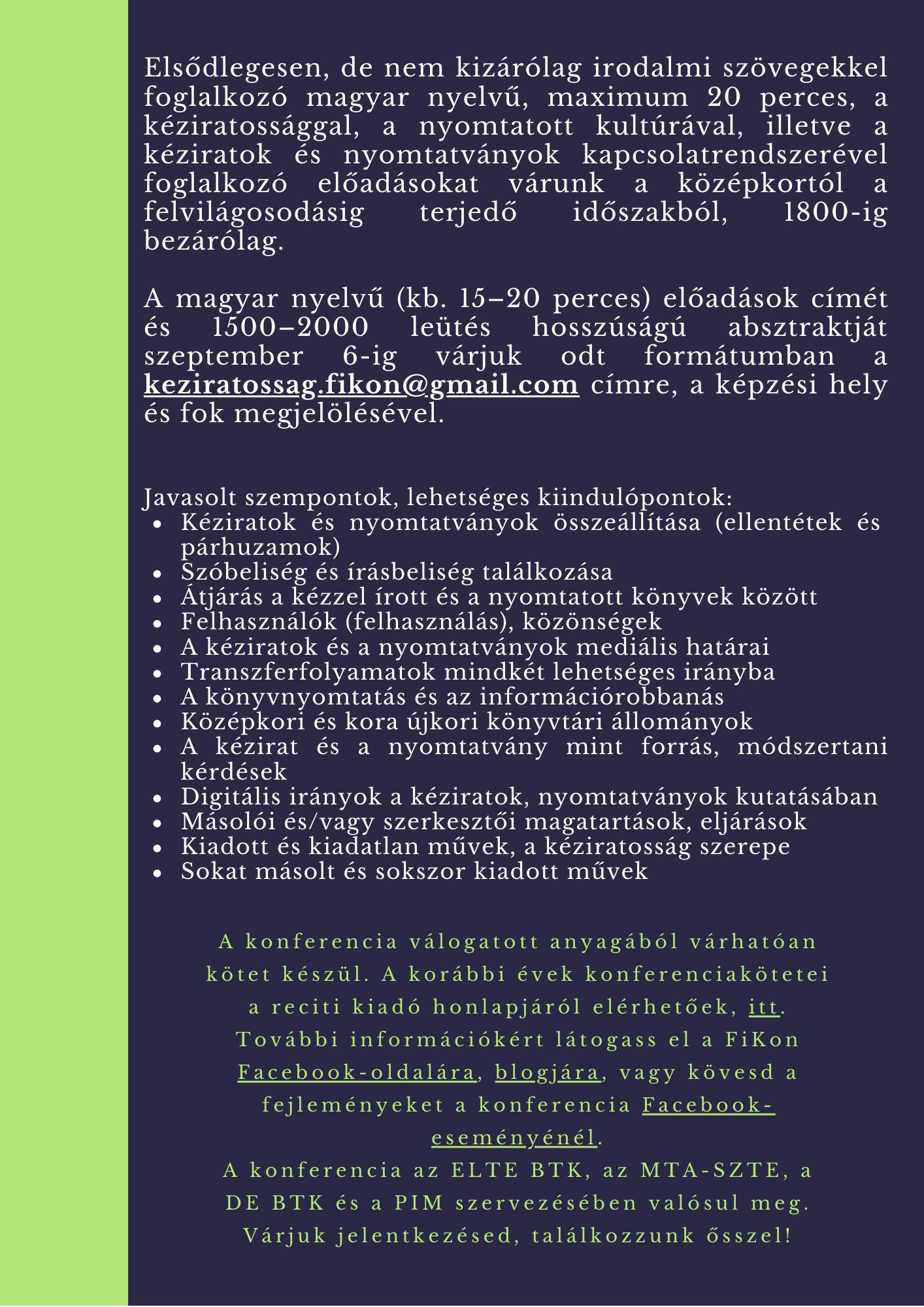 felhivas_2020-2.png