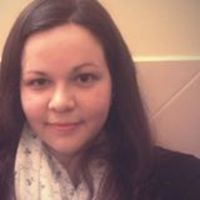 Bemutatjuk előadóinkat: Erdődi Alexandra Anita (SZTE)