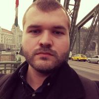 Bemutatjuk előadóinkat: Fekete Norbert (ME)
