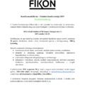 2019-ben is FiKon!