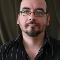 Szépíró és  PhD-hallgató - Urbán Pétert ismerhetitek meg