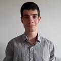 Bemutatjuk előadóinkat: Rédey János (ELTE)