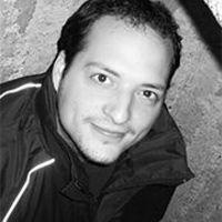 Nagy Andor: A brassói szász polgárok kapcsolattörténeti vizsgálata