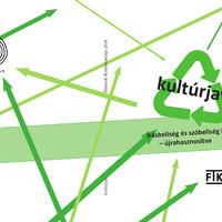 Megjelent a FiKon második konferenciakötete
