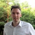 Bemutatjuk előadóinkat: Réfi Oszkó Dániel (ELTE)