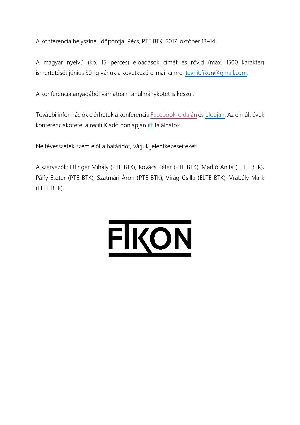 fikon-felhivas3-page-002.jpg