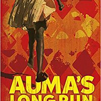 =TOP= Auma's Long Run. smooth local Beijing which oferta Lider