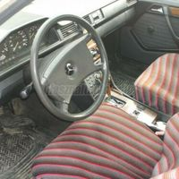 Mercedesbe is kell egy kis Suzuki