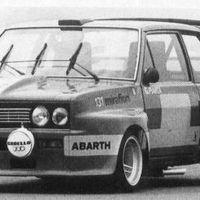 Fiat 031? Az mi?
