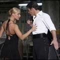 Vezet a ritmus - film a táncról