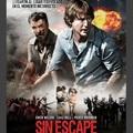 Kiút nélkül (No Escape) - egy izgalmas, menekülős akció-thriller