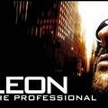 Leon a profi (1994)