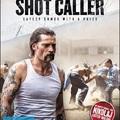 Egy ütős börtön-dráma: Shot Caller (2017)