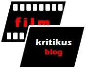 filmkritikuslogo2.jpg