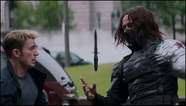 marvel_wintersoldier.jpg