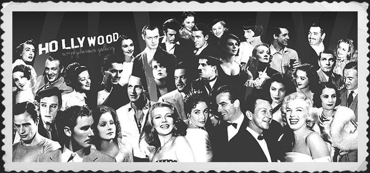 Classic-Movie-Stars-classic-movies-6990896-750-350.jpg