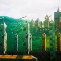Pro-Kontra: jobb hely lett-e a világ azzal, hogy a Harry Potter könyvekből filmek készültek?