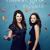 4 őszinte beszélgetés, 4 lehetséges férfi, 4 árulkodó jel és 4 utolsó szó: ezért volt tökéletes a Gilmore Girls befejező része!