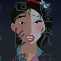 Jön az újabb élőszereplős Mulan remake... na és milyen az előző?!