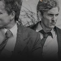 Sorozatok, amik valójában filmek: 1.rész ▲ True Detective ▲