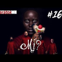 Filmbarátok Podcast #165