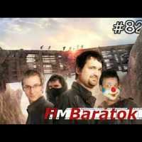 Filmbarátok Podcast #82