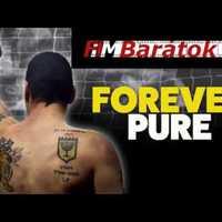 Filmbarátok Expressz: Forever Pure