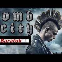Filmbarátok Expressz: Bomb City