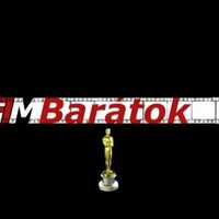 Filmbarátok Podcast #11 (Oscar 2012)