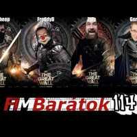 Filmbarátok Podcast #114