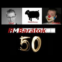 Filmbarátok Podcast #50