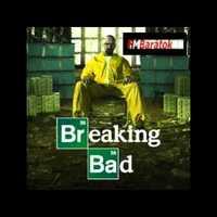 Filmbarátok Expressz: Breaking Bad kibeszélés [SPOILERES]