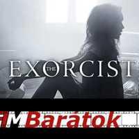 Filmbarátok Expressz: Az ördögűző (sorozat)
